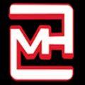 Merchant Hydraulic