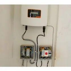 Electrical Breakdown Works, in Pan India
