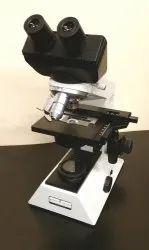 Binocular Microscope CH20i