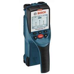 D-Tect 120 Professional BOSCH Floor Detection Scanner