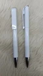 Plastic Twist Pen
