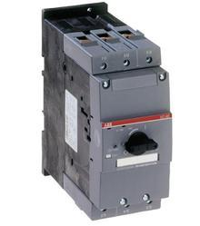 ABB MO495 ( Manual Motor Starter/ Circuit Breakers)