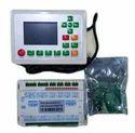 RD 6442S Laser Controller
