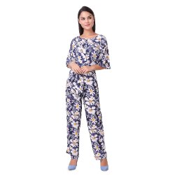 dff5045cba Jumpsuit at Best Price in India