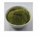 Grenera Neem Leaf Powder, Packaging Type: Pouch, Jar, Carton Box, Packaging Size: 100 G, 220 G & Bulk