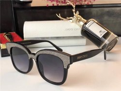 Jimmy Choo Sunglasses For Her