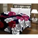 Micro comforter