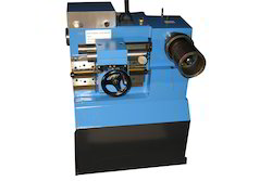 Brake Disc Skimming Machine