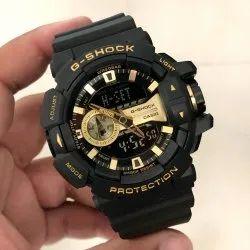 Gshock Men''s Watch
