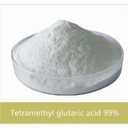 Glutaric Acid 99 %