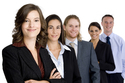 Depends On Contract Minimum 6 Months Management Placement Services, For Commercial