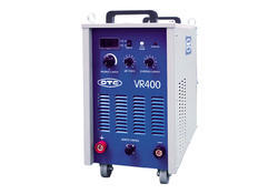 Welding Machine - Stick VR-400