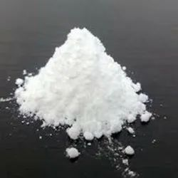 White Erythritol Powder