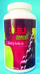 Double Stemcell Powder