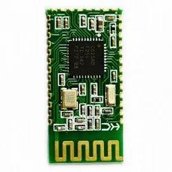 HC 08 Bluetooth 4.0 BLE Module