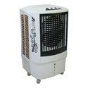 55L Desert Cooler
