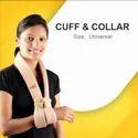 Cuff And Collar