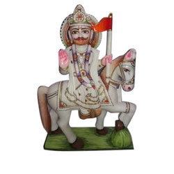 Marble God Statue Wholesaler Amp Wholesale Dealers In India