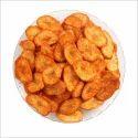 Mari Banana Wafer, Pack Size (gram): 150