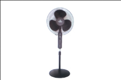 Pedestal Fan 16 Inch Supreme