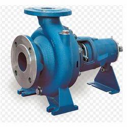 Horizontal Centrifugal  Pump