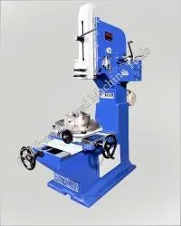 Heavy Duty Slotting Machine 16 Inches