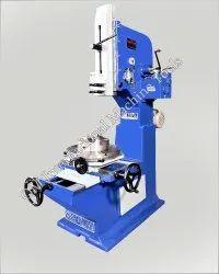 Heavy Duty Slotting Machine 16 Inches