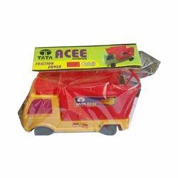 Balaji Plastic Children Truck Toy