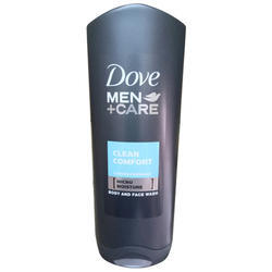 Mens Dove Face Wash, Packaging Size: 250 Ml