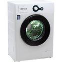 Vestar Both Panasonic Front Load Washing Machine