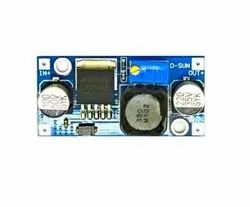 DC to DC Converter Step-Down Power Module LM2596