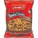 Chandakji Salty Masala Chana Namkeen, Packaging Size: 200gm, Packaging Type: Packets
