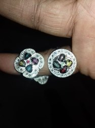 Silver Bichiya