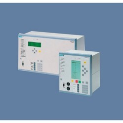 Siemens Siprotec 4 Siprotec 7SD5 Protection Relay