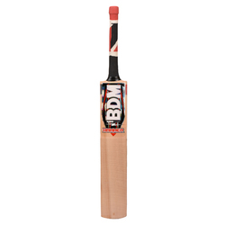 BDM Hammer Cricket Bat