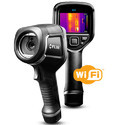 Flir E4 WiFi Infrared Camera with MSX