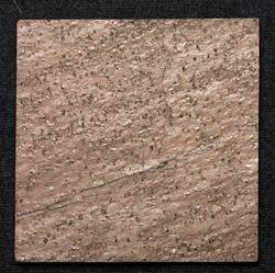 Copper Slate Tile