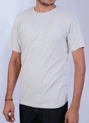 Idiotz Men's T Shirt 100% Cotton