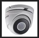 Hikvision DS-2CE56C5T-IT3Z Camera