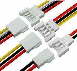 Molex Wire Connector Cable