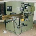 Side Seam Welding Machine