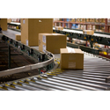 Conveyors for Material Handling Industry