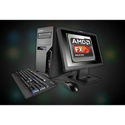 i5 AMD FX Desktop Computer
