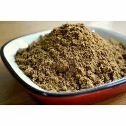 Lalaji Garam Masala Powder