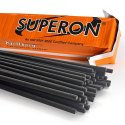 Superon Super Stainless 316l Electrodes