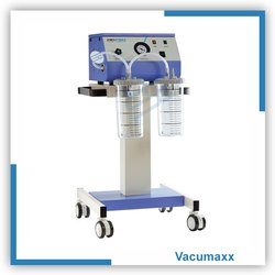 Surgical Suction Equipment