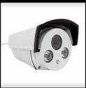 Fire Optics Base CCTV Camera System