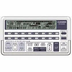 Mitsubishi  SC-SL2NA-E Central Control Systems