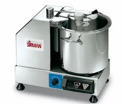 Bowl Cutter C-9 VV (SIRMAN)