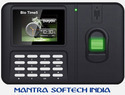 Biotime 5 Biometric Access Control System